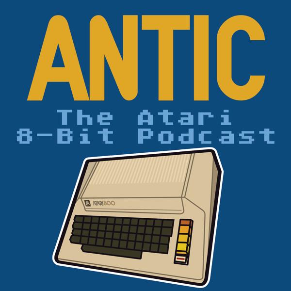 ANTIC icon 800